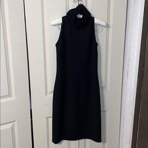 Dolce & Gabbana dress sz 40